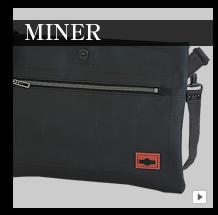 �ݡ����� ���ĥ��Х� porter �����&����̵���� �����奢�� �ޥ��ʡ� MINER