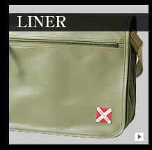 �ݡ����� ���ĥ��Х� porter �����&����̵���� �����奢�� �饤�ʡ� LINER �饲�å��졼�٥�