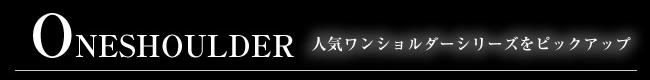�ݡ����� ���ĥ��Х� porter �����&����̵���� �������