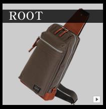 �ݡ����� ���ĥ��Х� porter �����&����̵���� ������� �롼�� ROOT