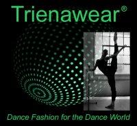 Trienawear トゥリーナウェア
