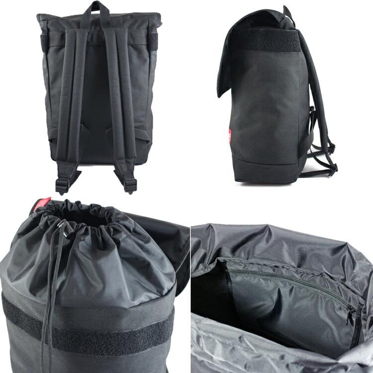 Manhattan Portage_���å�_�Хå��ѥå�_Gramercy Backpack_����ޥ����Хå��ѥå�_MP1218/�ܺ�