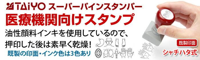 歯式図スタンプ人体図イラスト ... : 中学 問題集 無料 : 中学