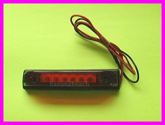 赤LED2