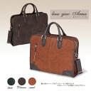 Limited period full open! Business bag Linage no Armagh men's brief bag Briefcase shoulder bag suit job activities recruitment presents early discount bags bag adults try price * fu