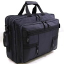 Business bag men's shoulder bag travel bag travel suit large notes PC response carry-on bag bag adult try expensive case Black fs04gm