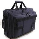 Business men's shoulder bag travel bag travel suit mass notes PC for carry-on bag bag adult workout price price black gift bag