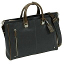 Period limited business bag mens Briefcase suit B4 PC compatible PU leather bag bag adult workout price price * fu