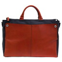 Period limited business bag mens toyooka-business casual bag Combi business bag made in Japan * fu