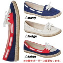 Simple marine catamaran shoes women's casual sneakers low cut flat fashionable popular spring summer fs04gm