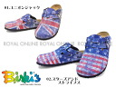 The slip-ons which national flag Star-Spangled Banner Union Jack with time-limited BIRKIS building key shoes men sandals belt is easy to wear are casual