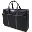 Rakuten Super SALE duration limited business bag toyooka-W fasteners horizontal business bag bag bag adults try expensive price * fu