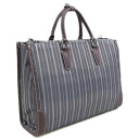 Period limited business bag piece tilt business bag bag bag adults try cost price * fu