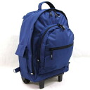 Time-limited rucksack carrier bag suitcase carry case Boston bag bag bag adult trial price