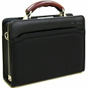 Period limited business bag toyooka-horizontal dares big PC support business bag bag bag adult workout price cheap black * fu Yep_100