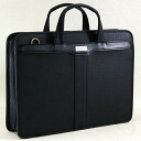 All points doubled period limited business bag toyooka-double clutch bag leather with this genus bag bag adults try cost price * fu P27Mar15