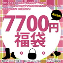 It revives with a limitation of amount! Three points of set lucky bag ♪ fs3gm10P22Nov13 with boots
