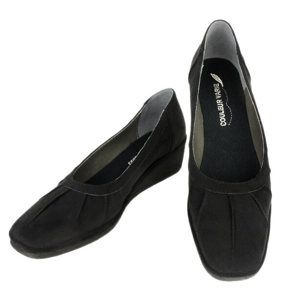 No.174250 ���?��Хꥨ ���̥ѥ�ץ� BLACK