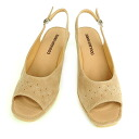 Cool sandals 13fs3gm10P13Dec13 of the lightweight type ♪ opening toe of the No.374208be/ popularity