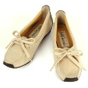 No.378203iv/ ribbon is an accent! Square toe casual shoes fs3gm02P27Jan14 where femininity stands out