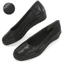 No.385dbl/-maru simple lightweight pumps fs3gm10P13Dec13 which I wash it, and is made