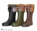 The rain boots that fur and ribbon accentuated. It is affinity good /BC83981fs3gm10P14Nov13 with underwear-style