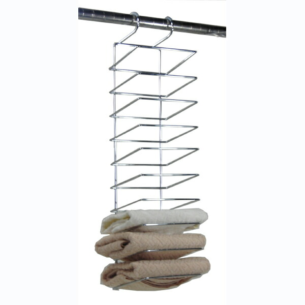 Towel Hanger Stock Images RoyaltyFree Images amp Vectors