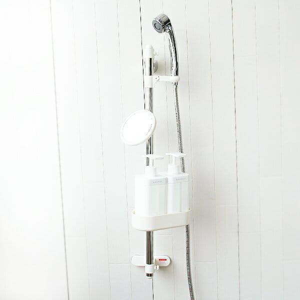 シャワーハンガー
