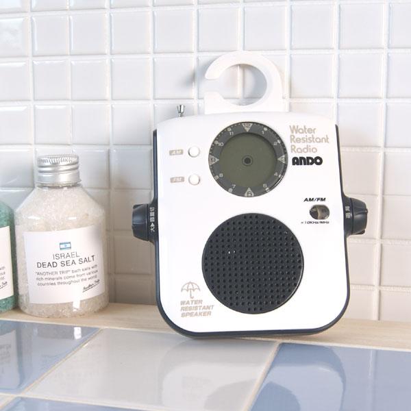 ... 風呂 スピーカー 防水 SDカード
