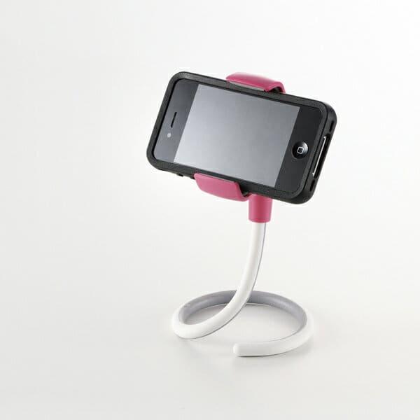 【iPhone お風呂 iPod 携帯 ...