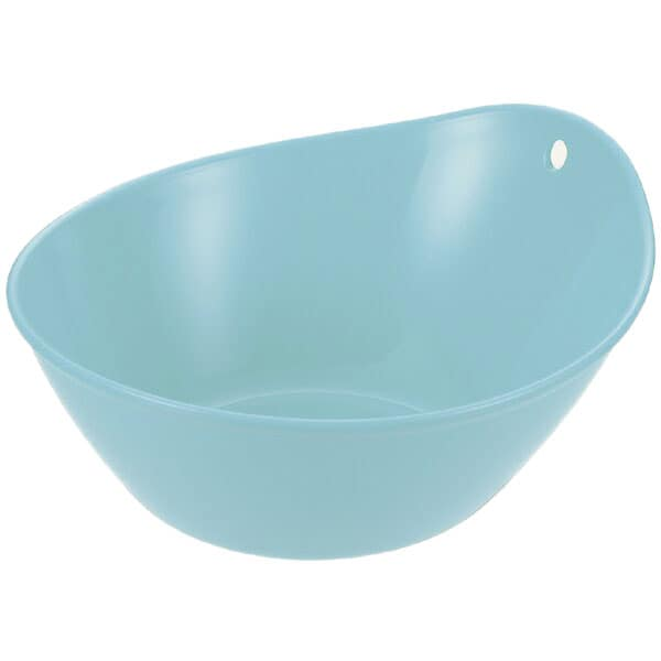 風呂 風呂桶 : おしゃれ 手桶 湯手桶 風呂桶 ...