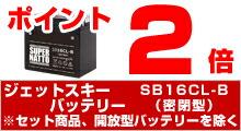 SB16CL-B ̩�ķ�
