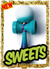 SWEETS KENDAMA (�������ĥ������)