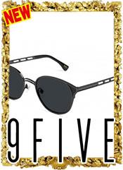 9FIVE/ nine five (ナインファイブ)