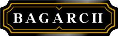 BAGARCH (������)
