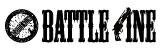 BATTLELINE (�Хȥ�饤��)
