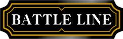 BATTLE LINE (�Хȥ�饤��)