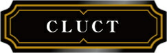 CLUCT (���饯��)