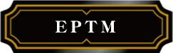 EPTM (���ԥȥ�)