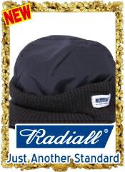 RADIALL (��ǥ�����)