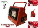 Cassette heater (red ) cassette stoves