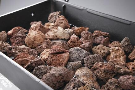 Bbqshop Rakuten Global Market Lava Rock For Pottery