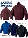 Grand Court baseball ASICs asics BAG004