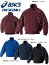 Grand Court baseball ASICs asics junior boys for BAG01J