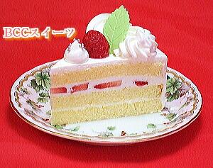 老舗の安心手作りケーキ、おいしいケーキ宅配します
