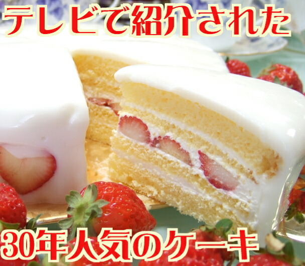 お取り寄せスイーツ、大阪ヨーグルトケーキは下町の素朴なおいしいケーキです