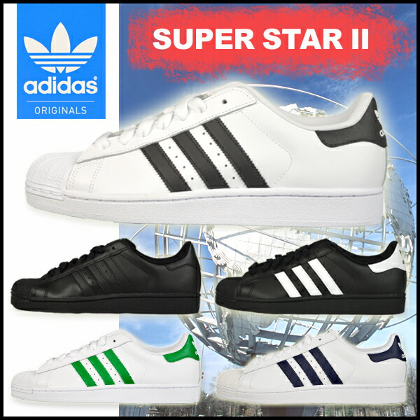 adidas superstar black and white philippines