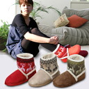 Reindeer boots ★ women's & men's in stock now booking! Late October, stock plan room warm and Nordic.