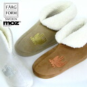 FARG form フェルグ and form moz Shrike (-) ships will be at the end of October エルクボア room boots