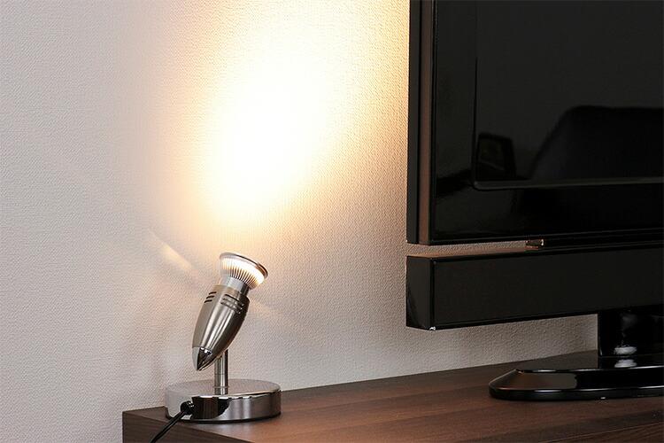 LEDテーブルライト シアターライト TOPGUN(トップガン)